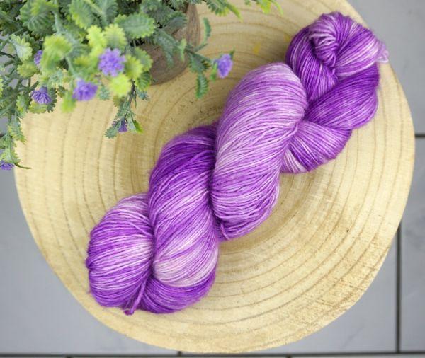 Lavender ∙ Merino Single 100g/400m