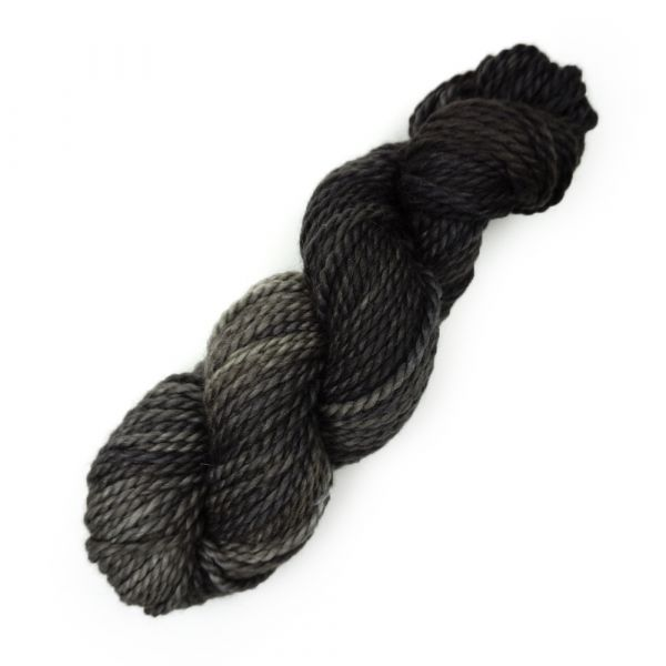 Silver Night ∙ Alpaca Mix 100g/90m