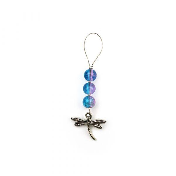 Maschenmarkierer ∙ Libelle