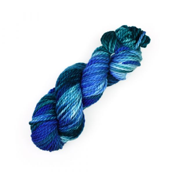 Ocean Breeze ∙ Alpaca Mix 100g/90m