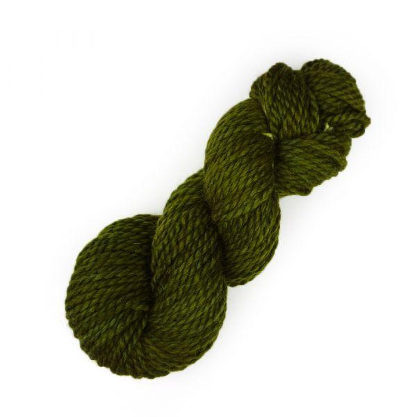 Leaf ∙ Alpaca Mix 100g/90m